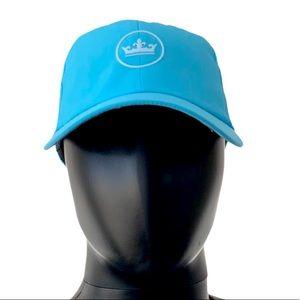 Peter Millar Crown adjustable golf cap 🧢 NWT